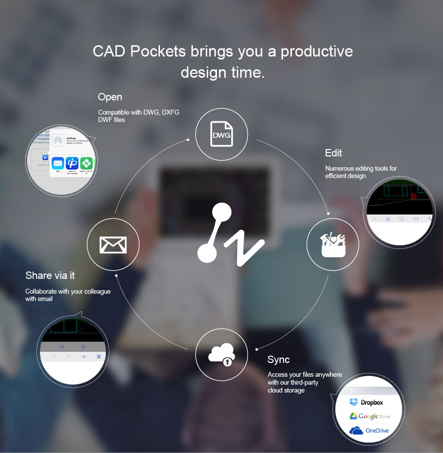 CAD Pockets.jpg