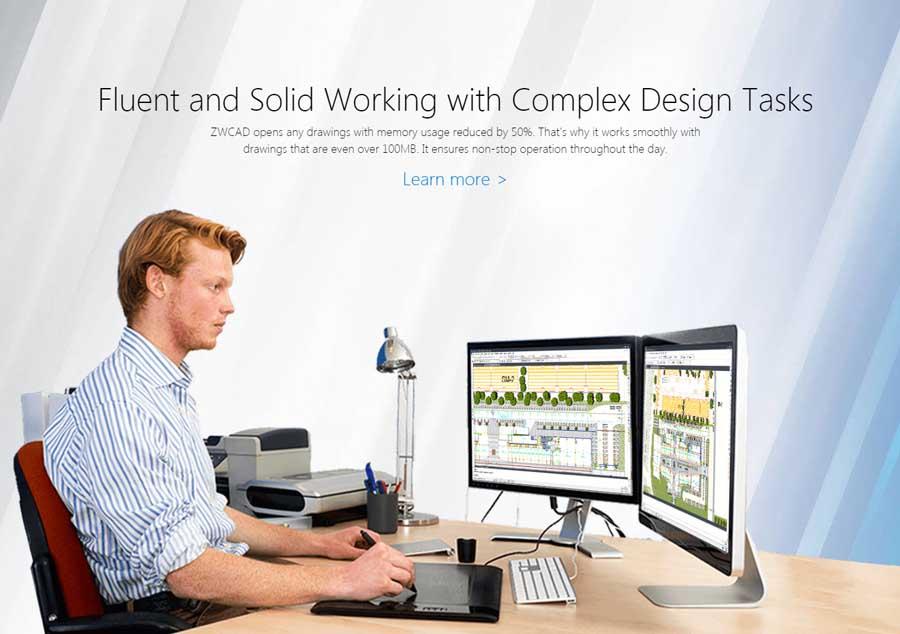 fluent workflow.jpg