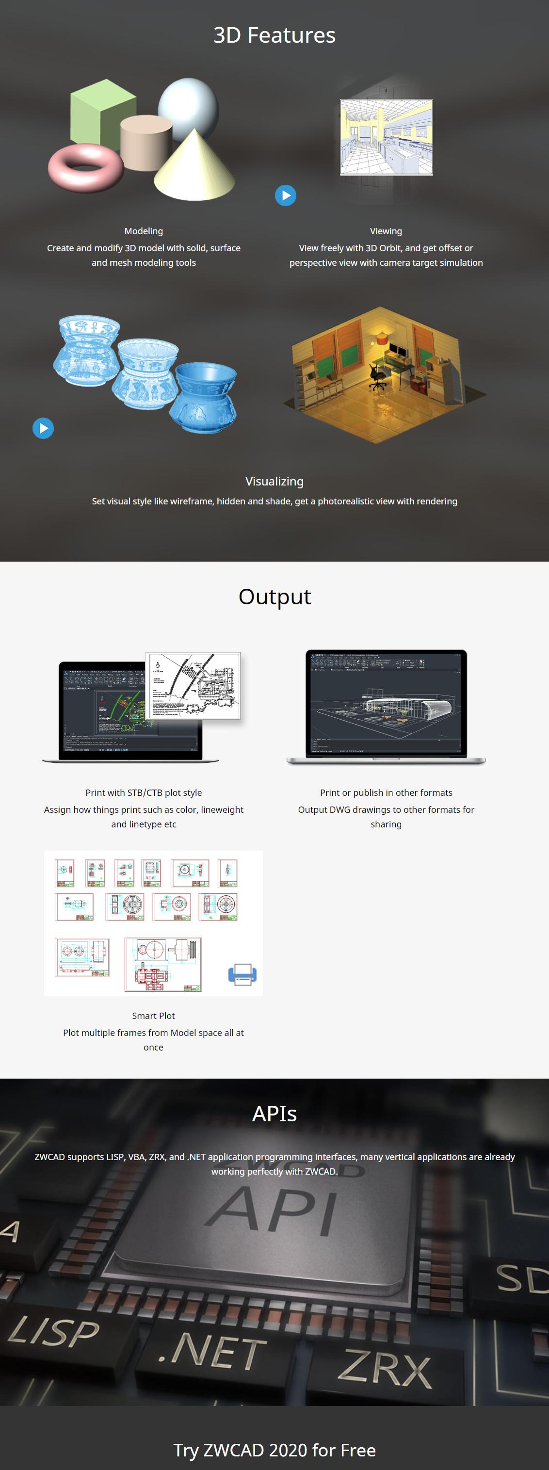 features4.jpg